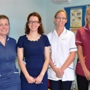 New Service Brings Care Closer To Home
